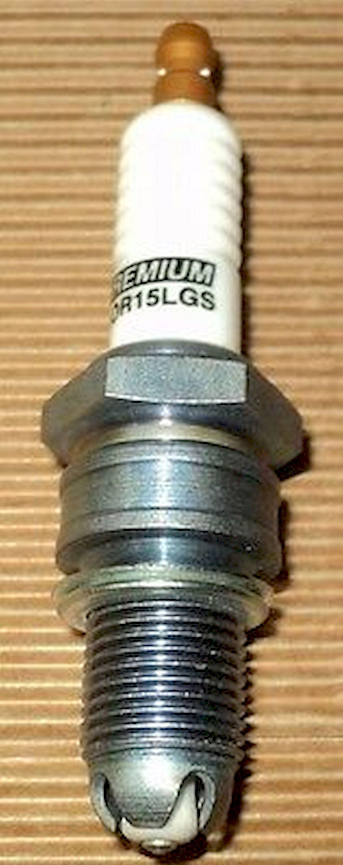 Image of YUGO 311-313